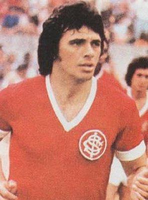 Elías Figueroa.