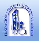 Fundacion Esperanza