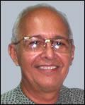 Francisco García Ucha
