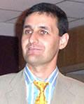 Juan Tomás Escudero