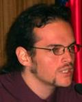 Ignacio Gallardo Navarro