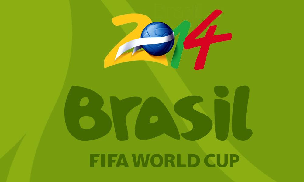 Fifa - Copa Mundial Brasil 2014