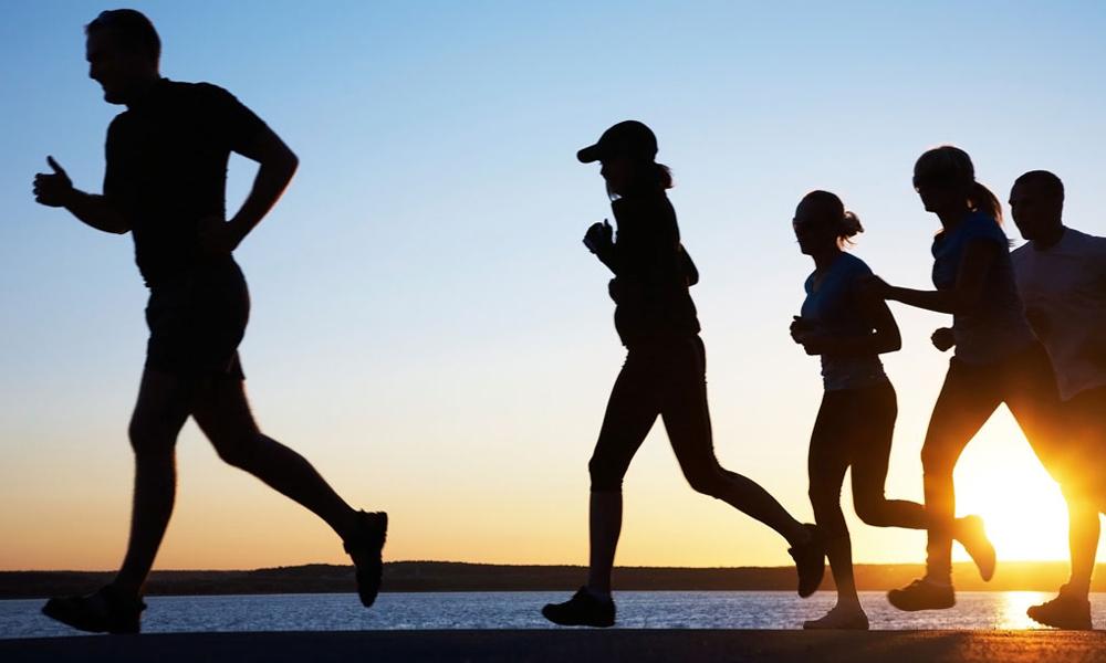 Resulta necesario tener determinados controles para disfrutar todos los beneficios que nos brinda la actividad física.
