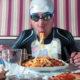 Algunos deportistas tienden a presentar un trastorno alimentario.