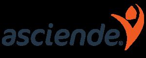 asciende-logo