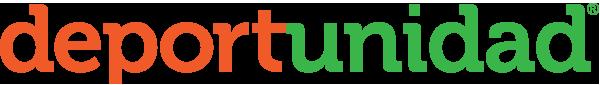 deportunidad-logo