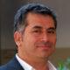 Rolando Garrido Quiróz